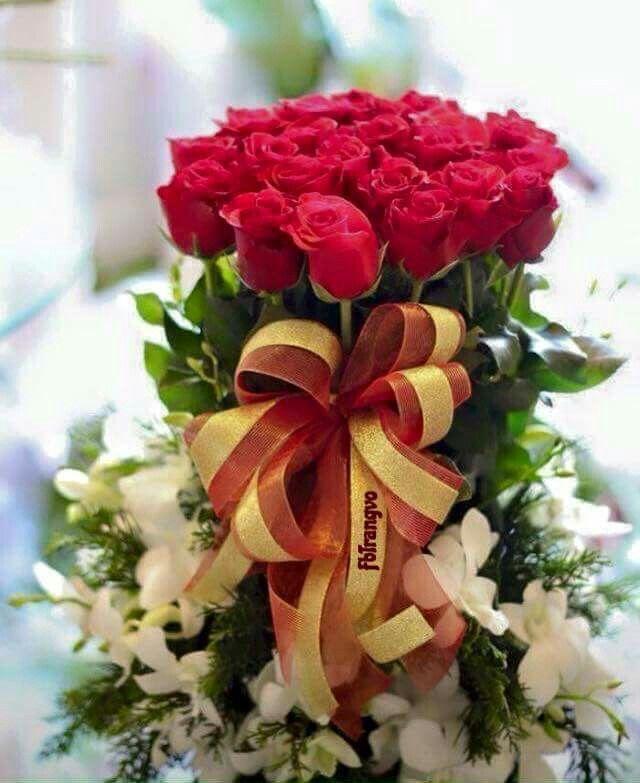 Cửa hàng hoa tươi Trà Vinh giá rẻ